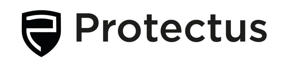 Protectus Gesichtsschutz & Schutzvisiere